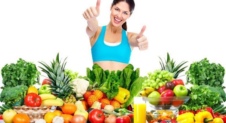 Diete eficiente Ghiduri și rapoarte