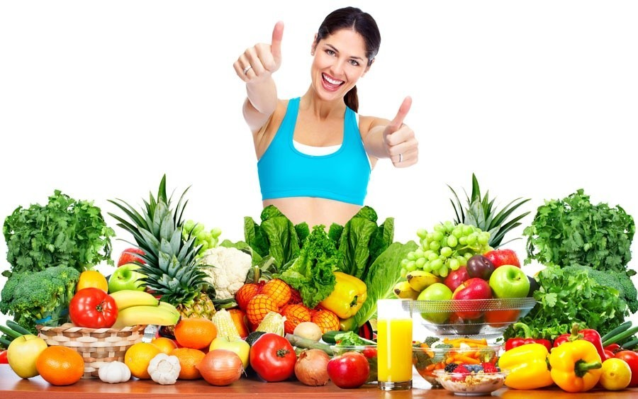 Un curs scurt în metabolism of vitamin c